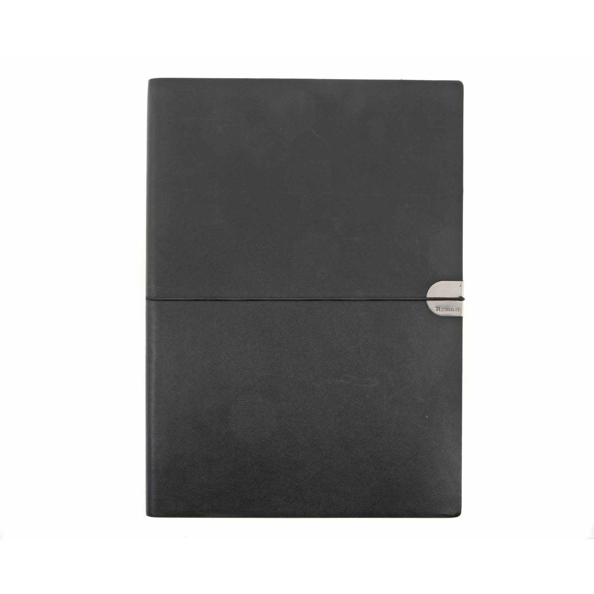 Ryman Soft Cover Sketch Book A4 110gsm 80 Sheets 160 Pages