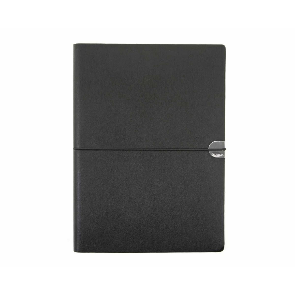 Ryman Soft Cover Sketch Book A5 120gsm 80 Sheets 160 Pages