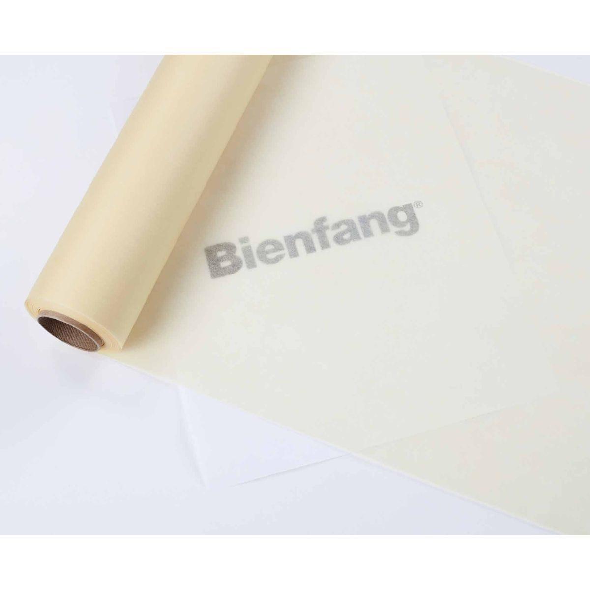 Bienfang Sketching Detail Paper Roll 35gm 304mm x 45.72 Metre Yellow