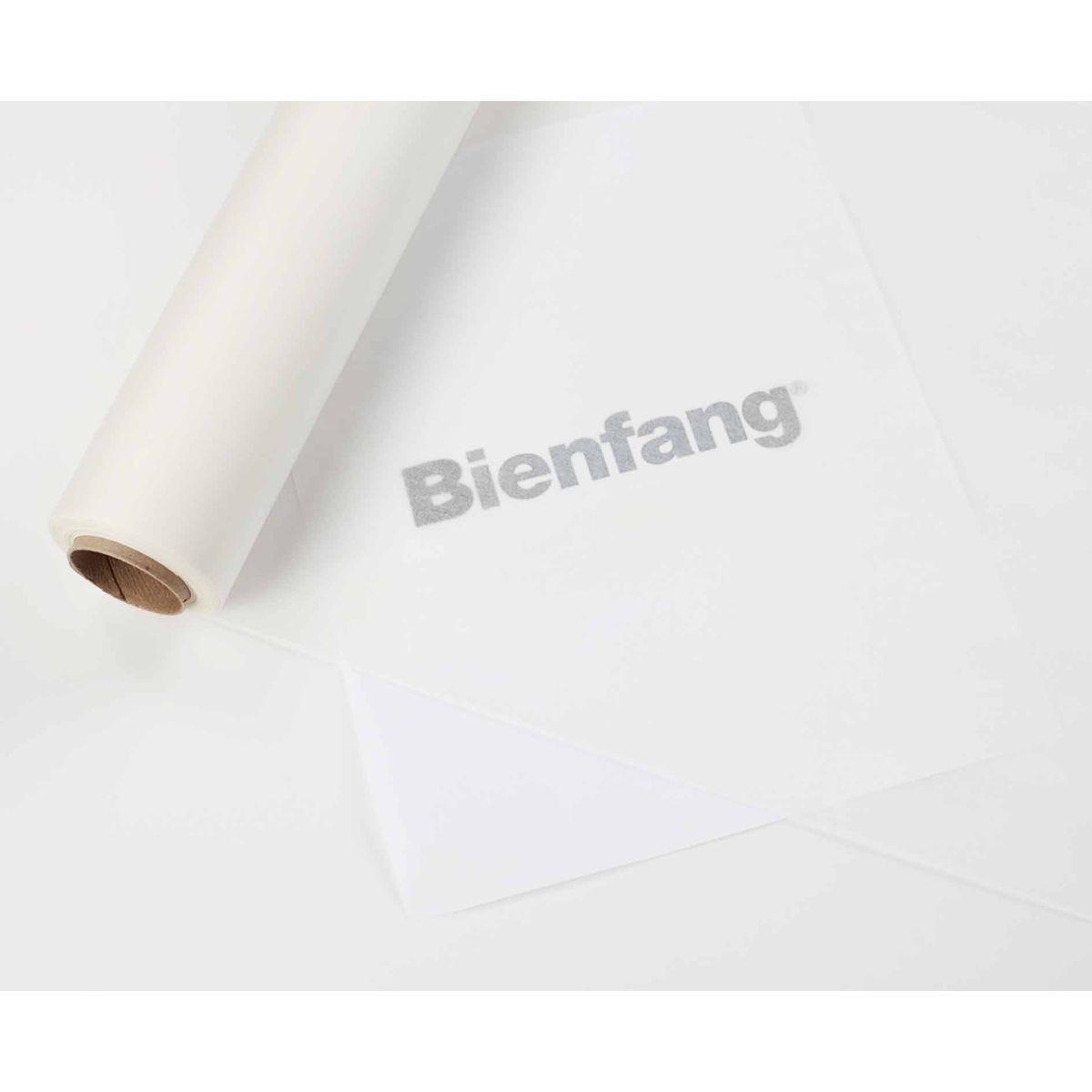 Bienfang Sketching Detail Paper Roll 35gm 304mm x 45.72 Metre White