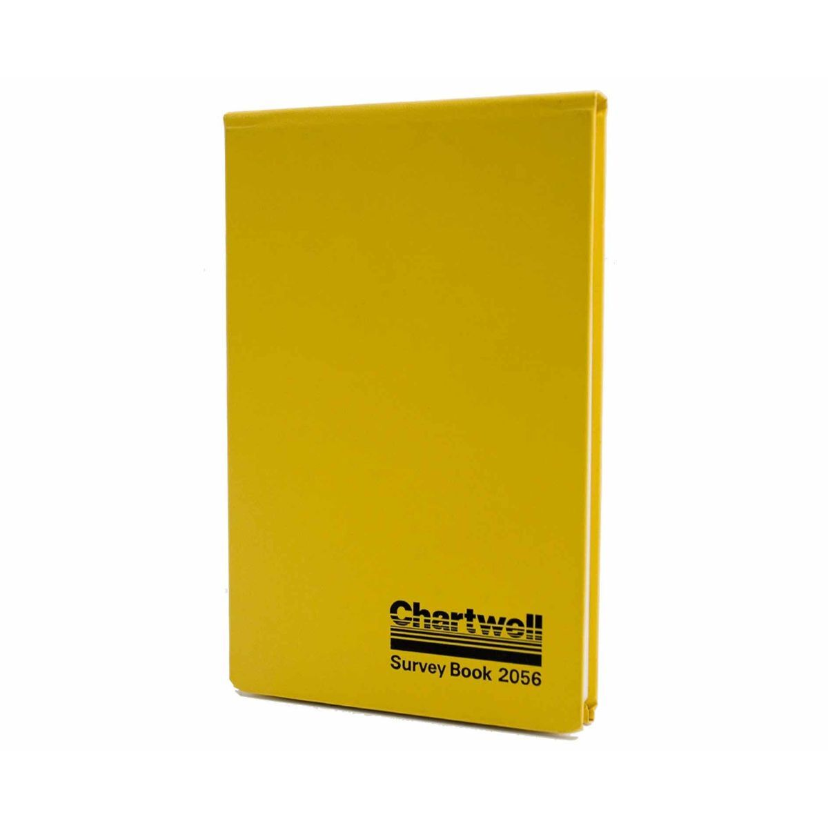 Chartwell Field Survey Book 5x8 Inch Graph