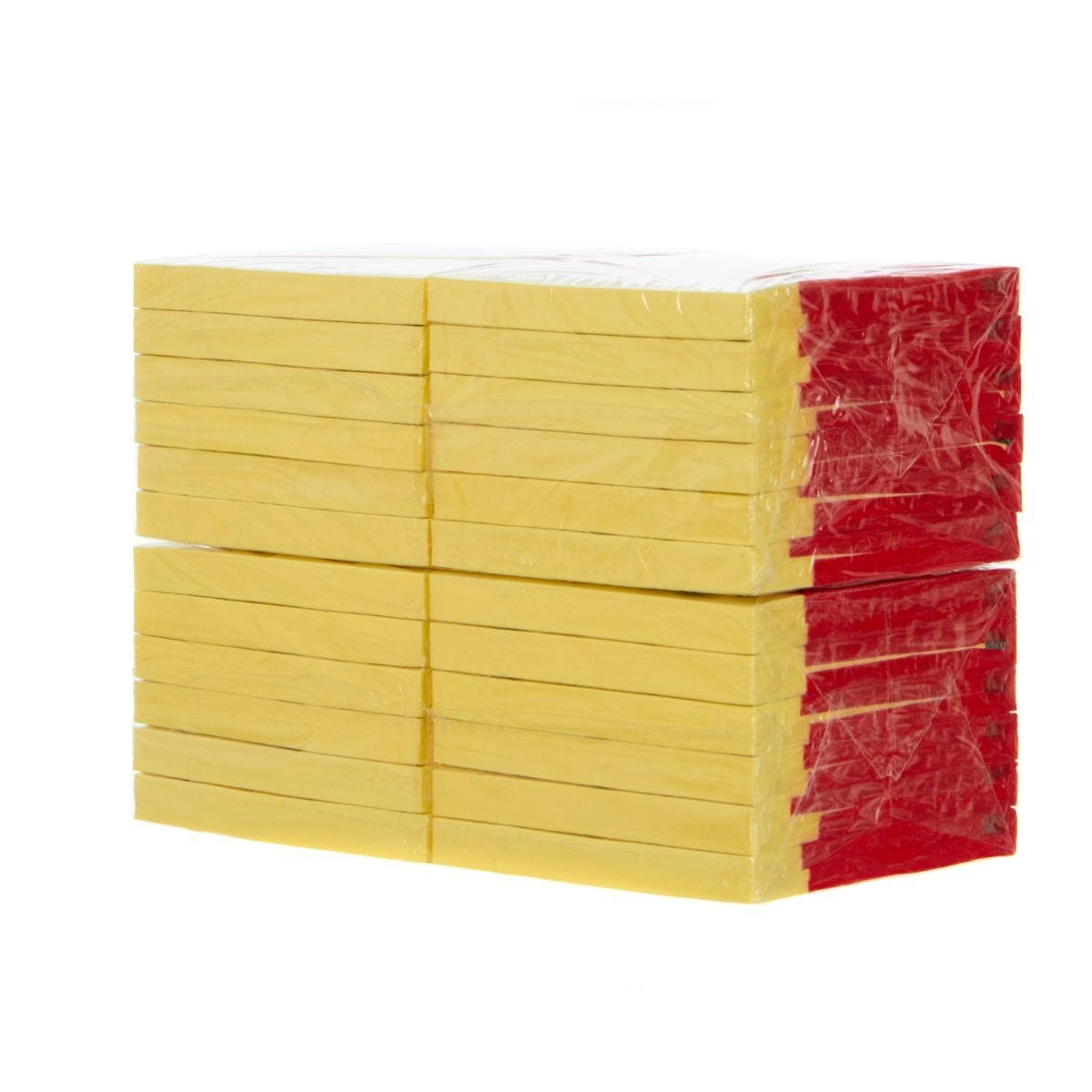 Cathedral Sticky Notes Pack of 24