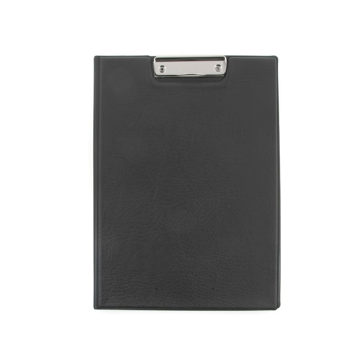 Goldline Classic Foldover Clipboard A4
