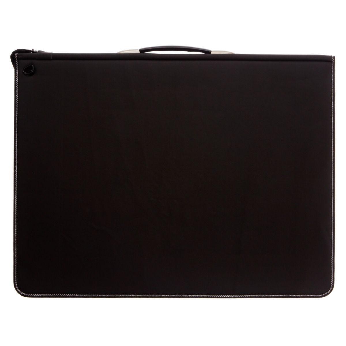 Mapac Premium Portfolio A2 Black