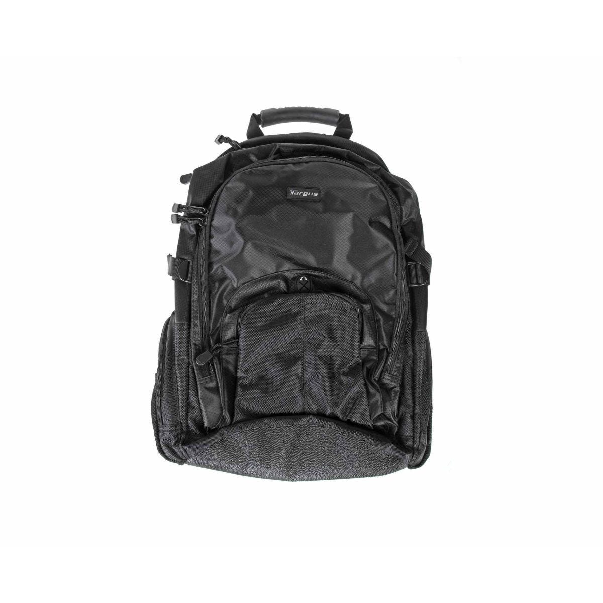 Targus Notebook Backpack 15.4