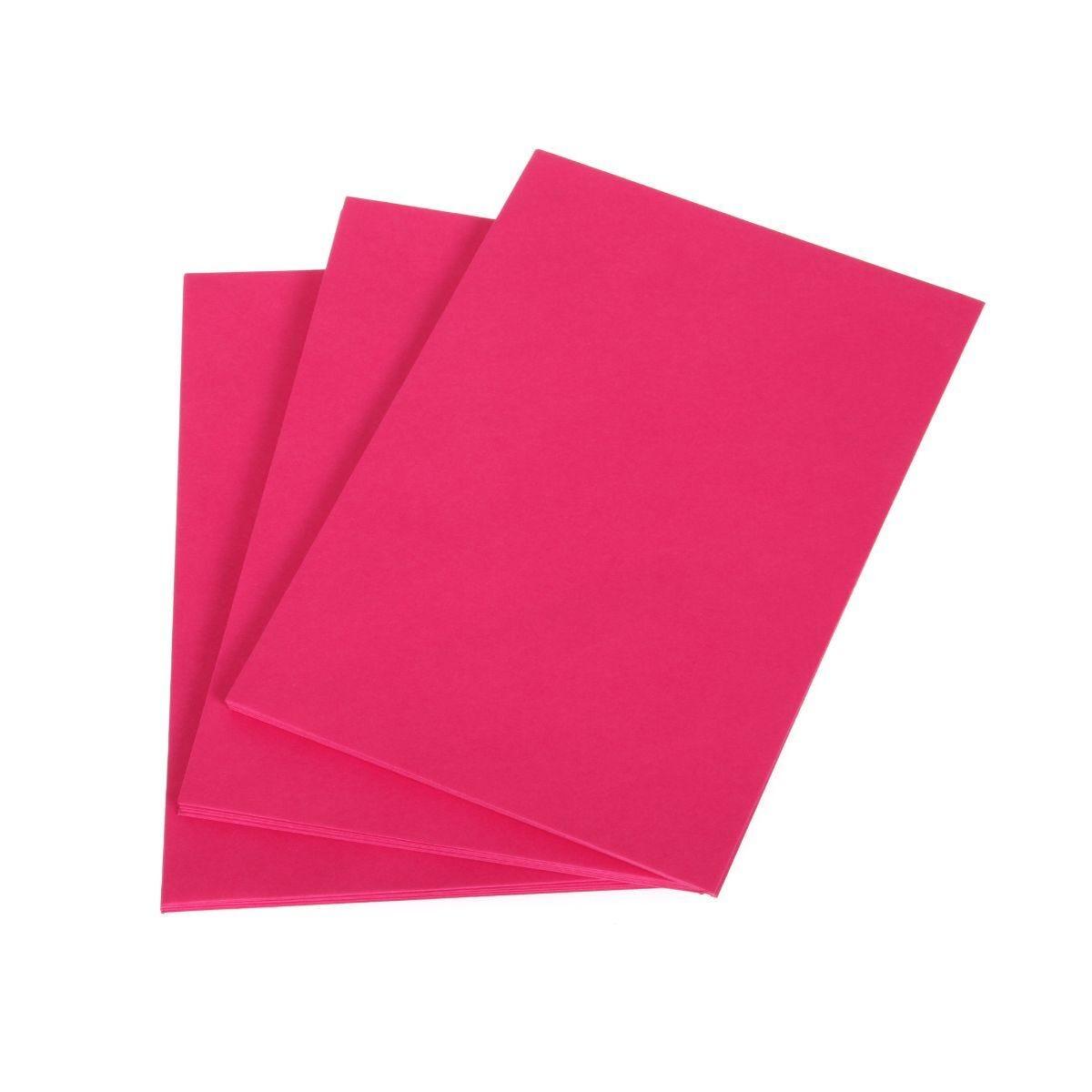Ryman Envelopes C5 229x162mm 100gsm Pack of 20