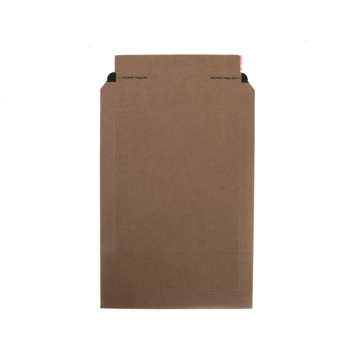 ColomPac All Board Envelope 340x210mm