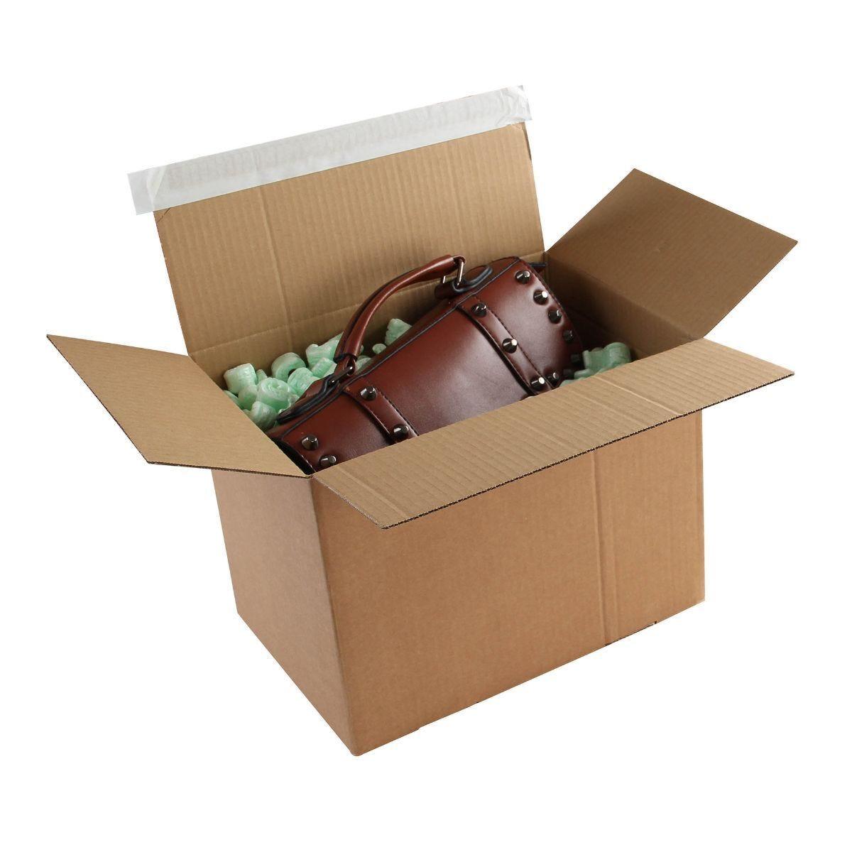 Blake Packaging Postal Box 400 x 260 x 250mm Pack of 20