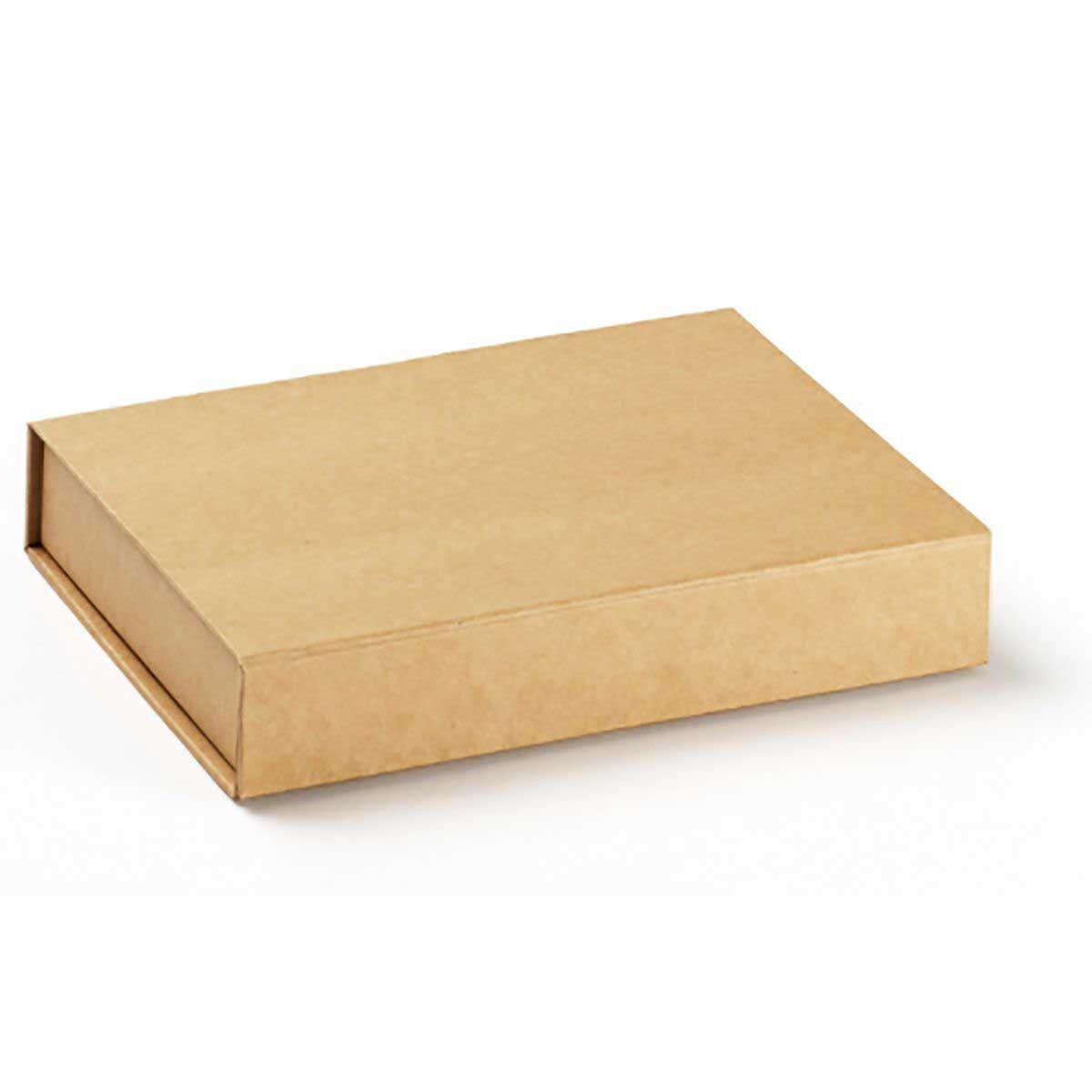 Colompac Postal Wrap A5 Box Pack of 20