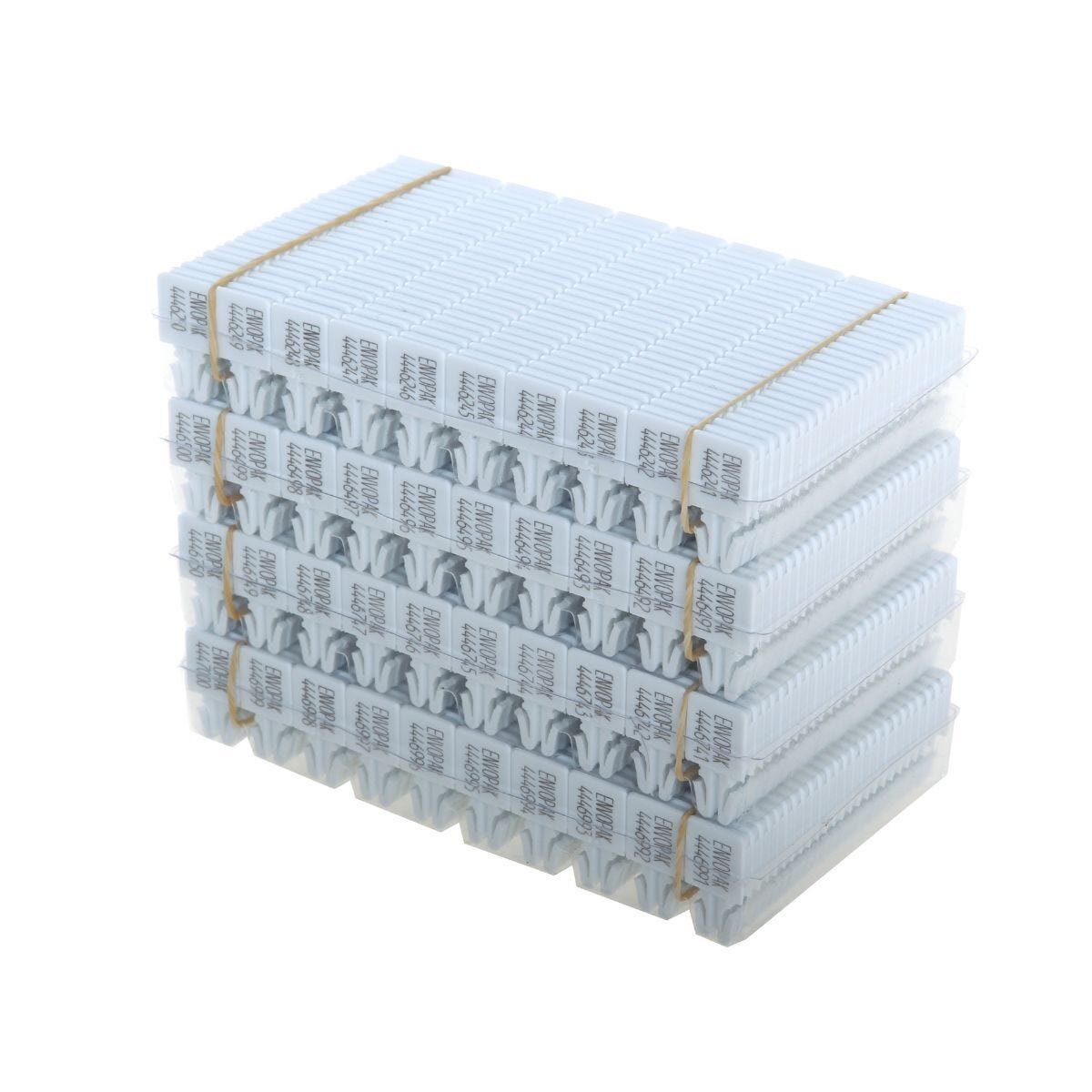 Envopak Seals Box of 1000