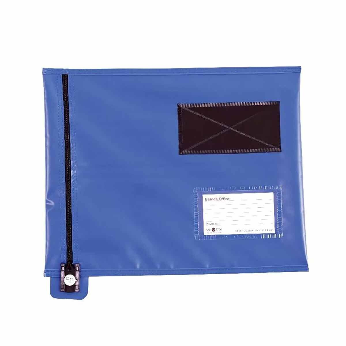 GoSecure Mailing Pouch 286x336mm