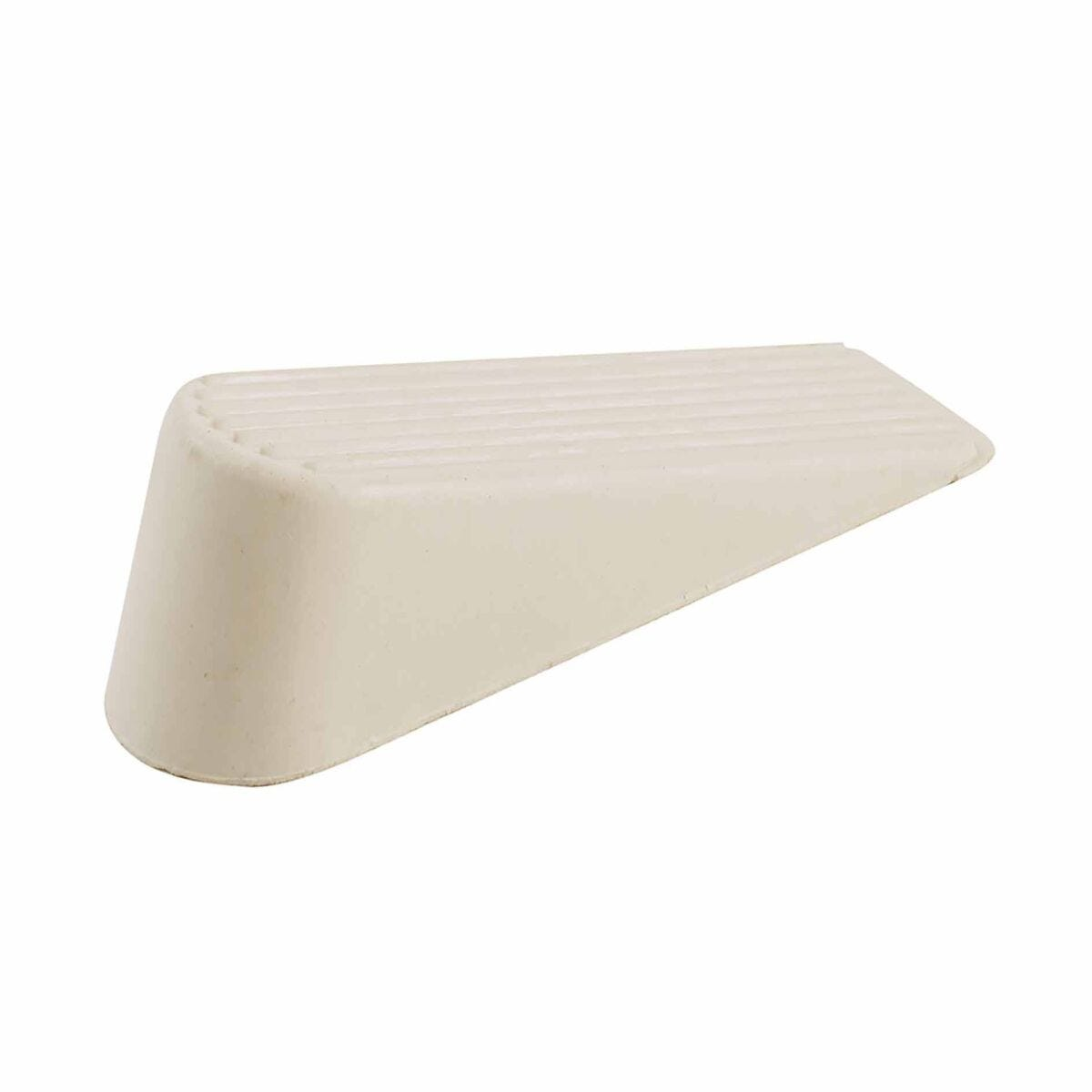 Rubber Door Wedge Pack of 2