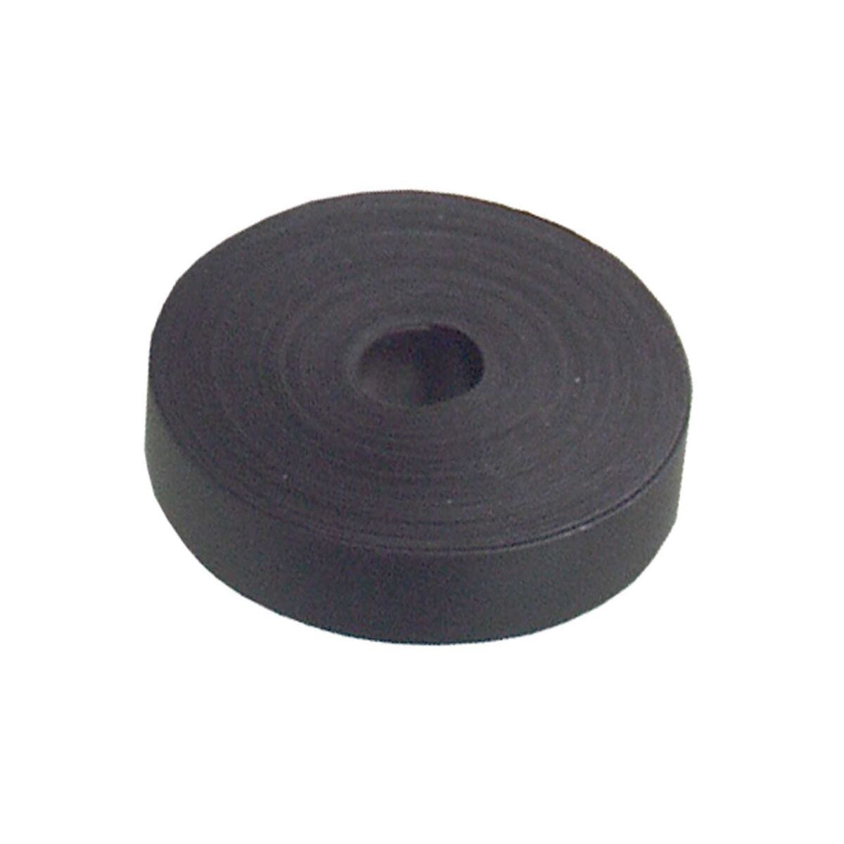 Bisilque Self Adhesive Gridding Tape 6mm x 10m