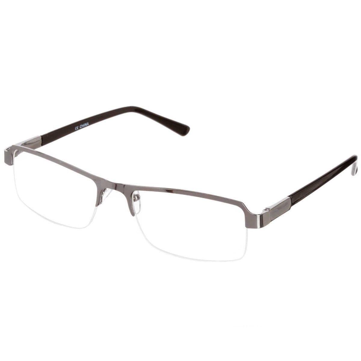 Ryman Reading Glasses + 2.0 Half Frame