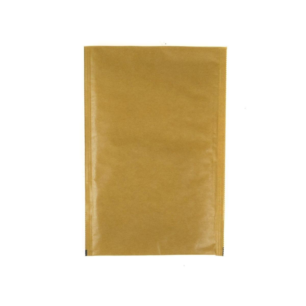 Jiffy Bubble Envelope B/00 120x210mm Peel and Seal