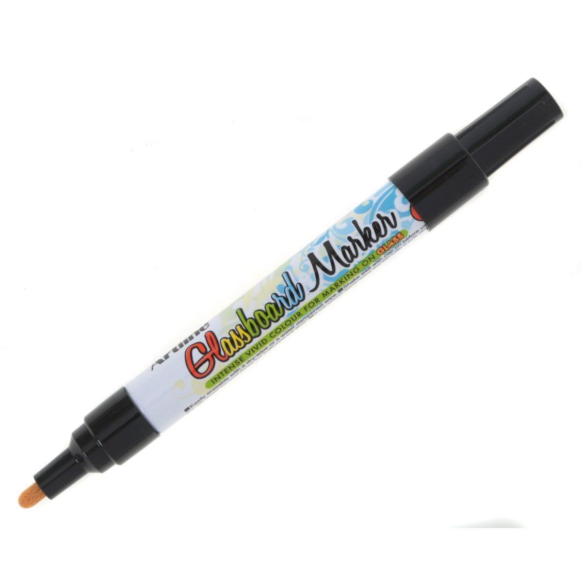 Artline Glassboard Marker Pen