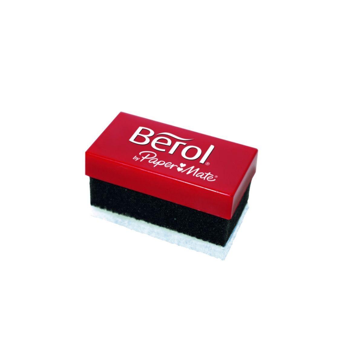 Drywipe Eraser