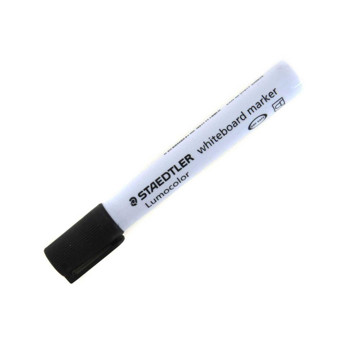 Staedtler Lumocolor 351  Whiteboard Marker Pen Bullet Tip