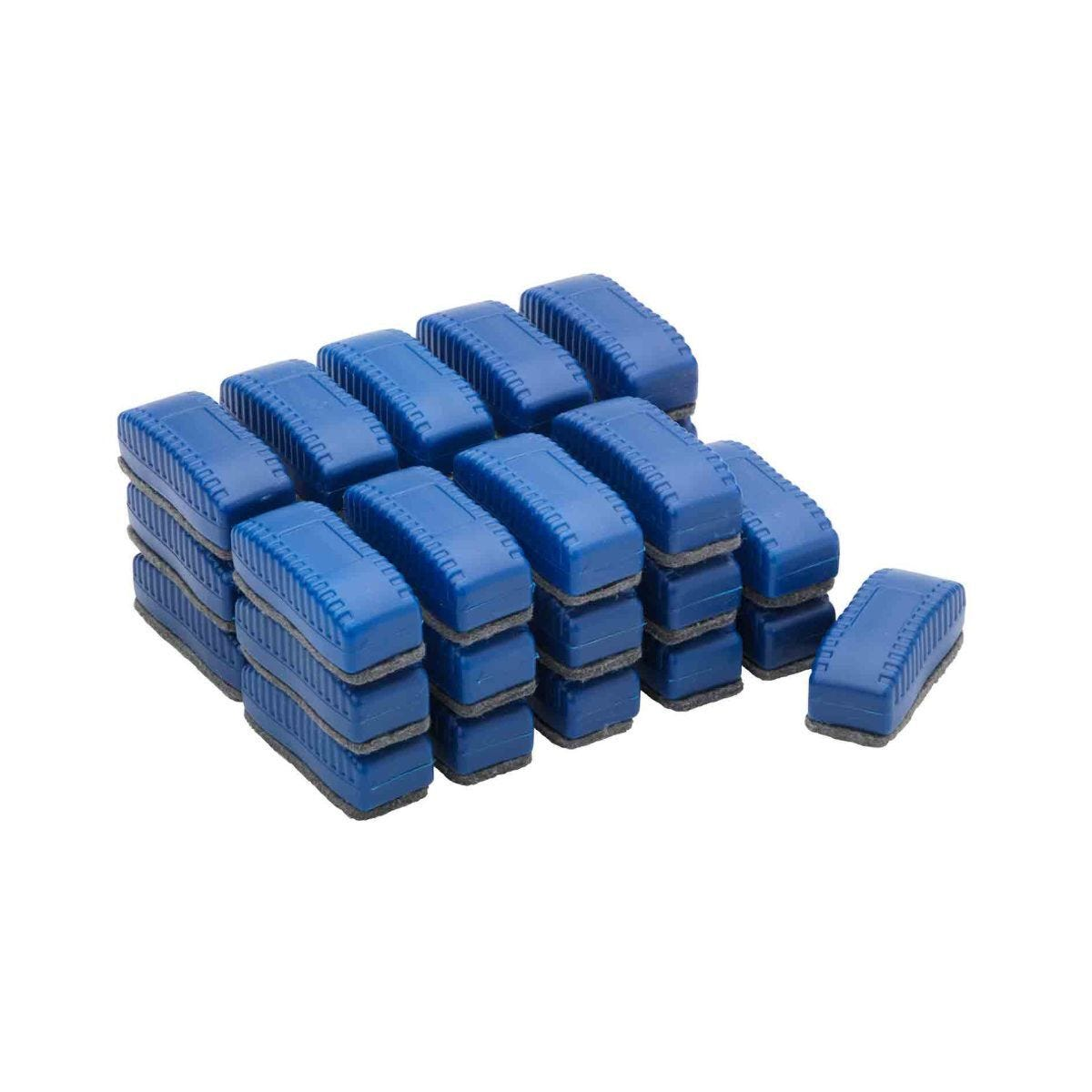 Magnetic Whiteboard Eraser Mini