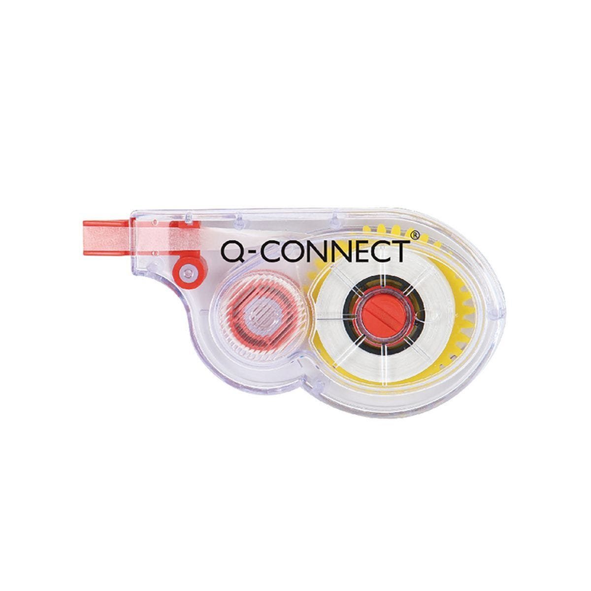 Q-Connect Correction Roller Pack of 12