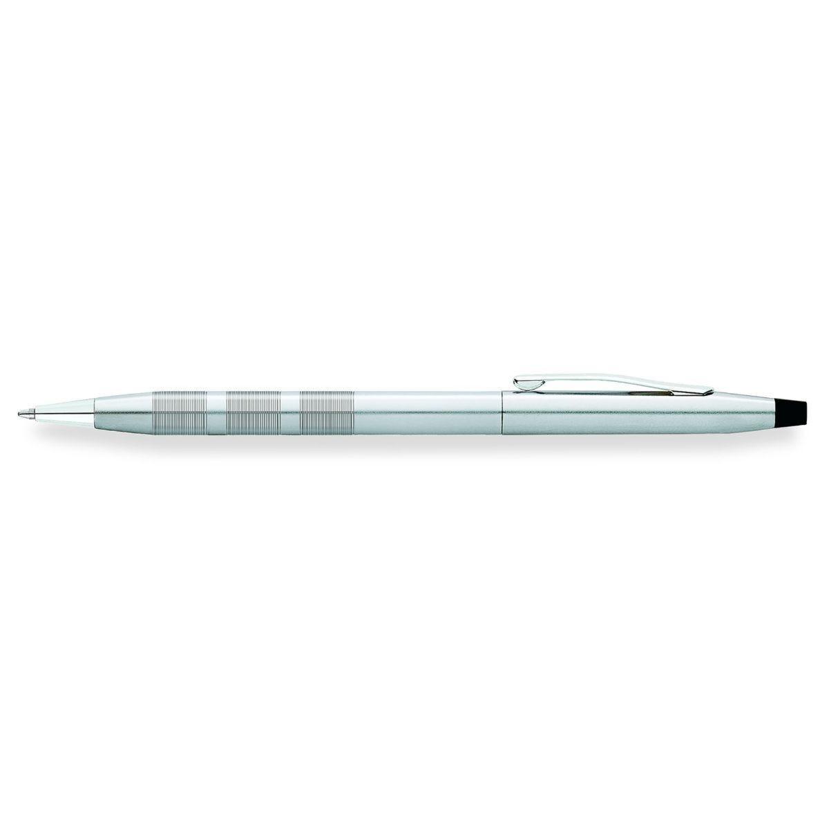Cross Classic Century Ballpoint Pen Satin
