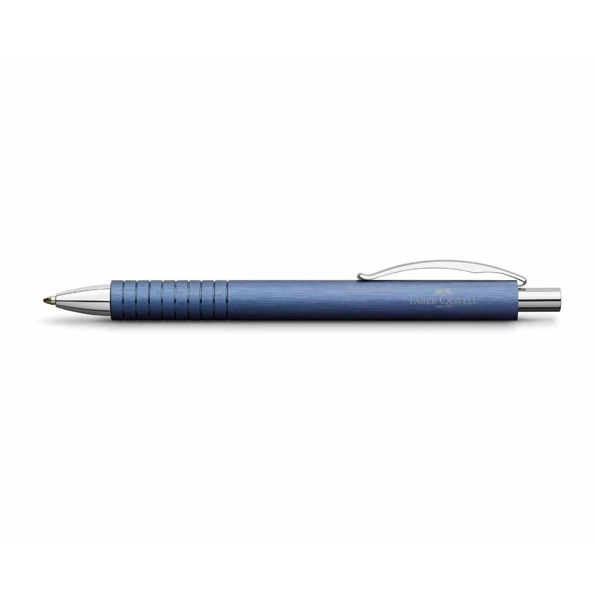 Faber Essentio Ballpoint Pen