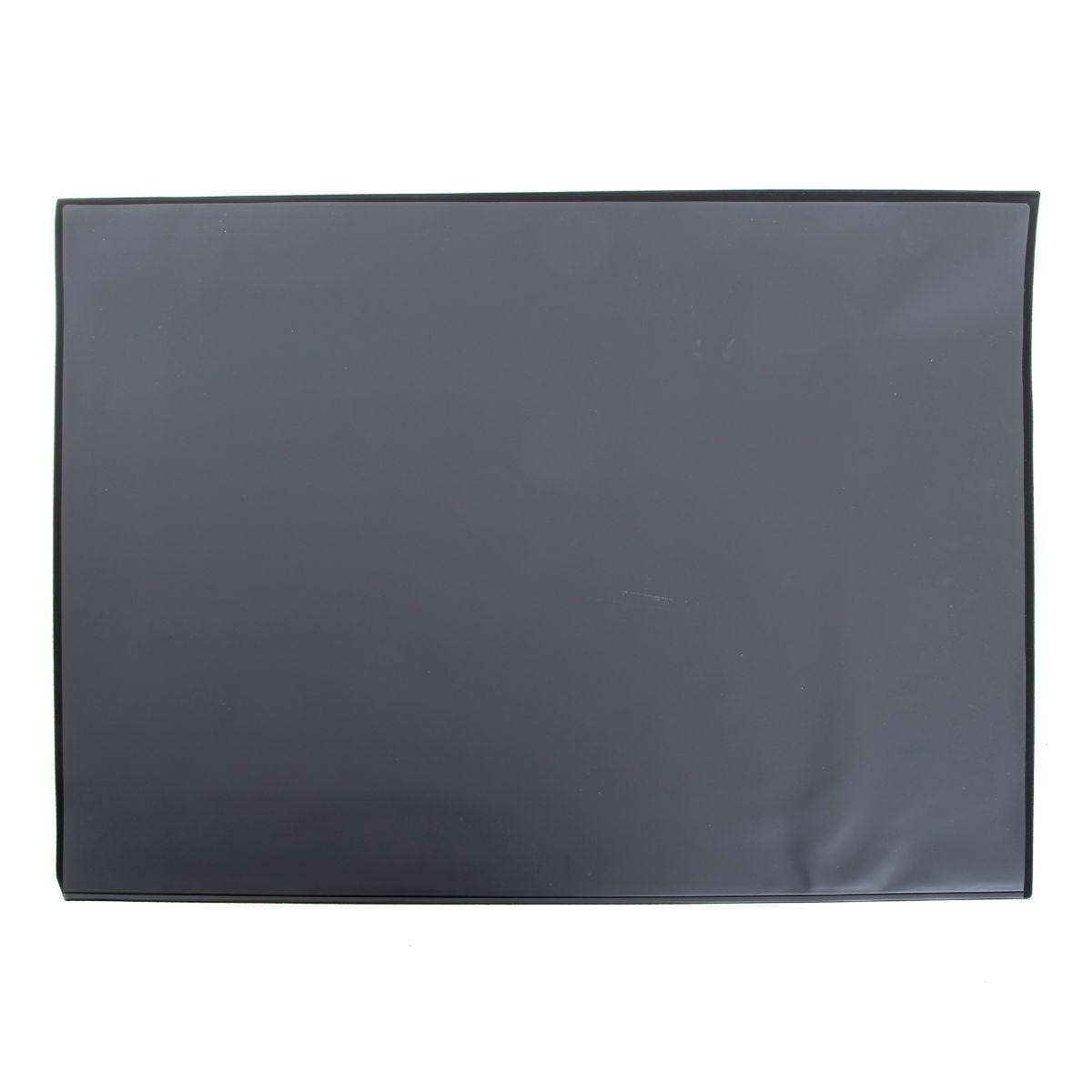 Durable Desk Mat with Edge Protector