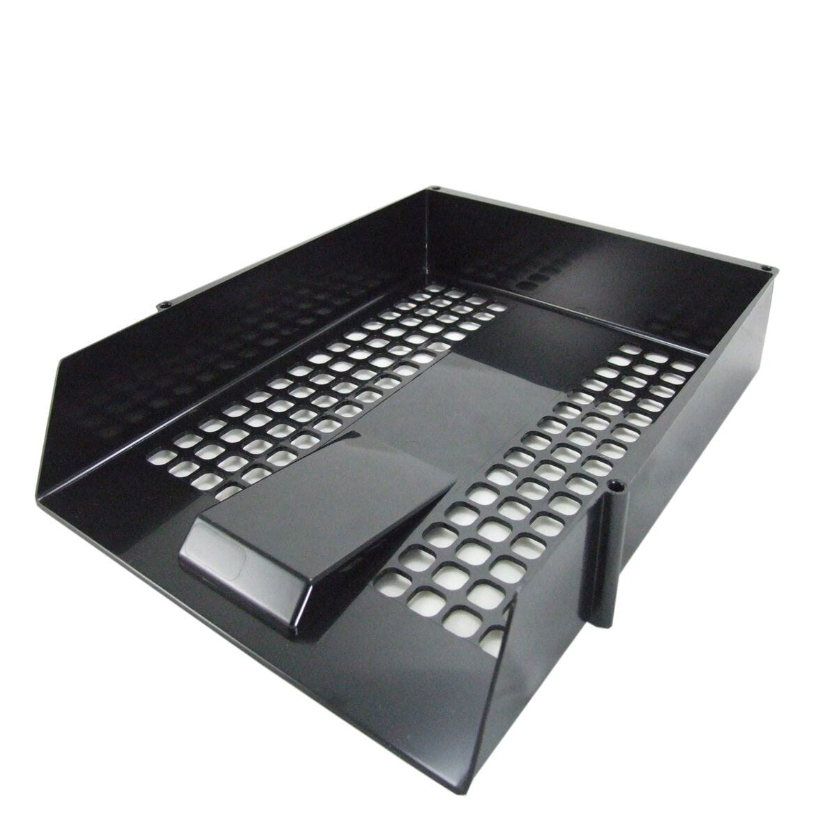 Deflecto Contract Letter Tray