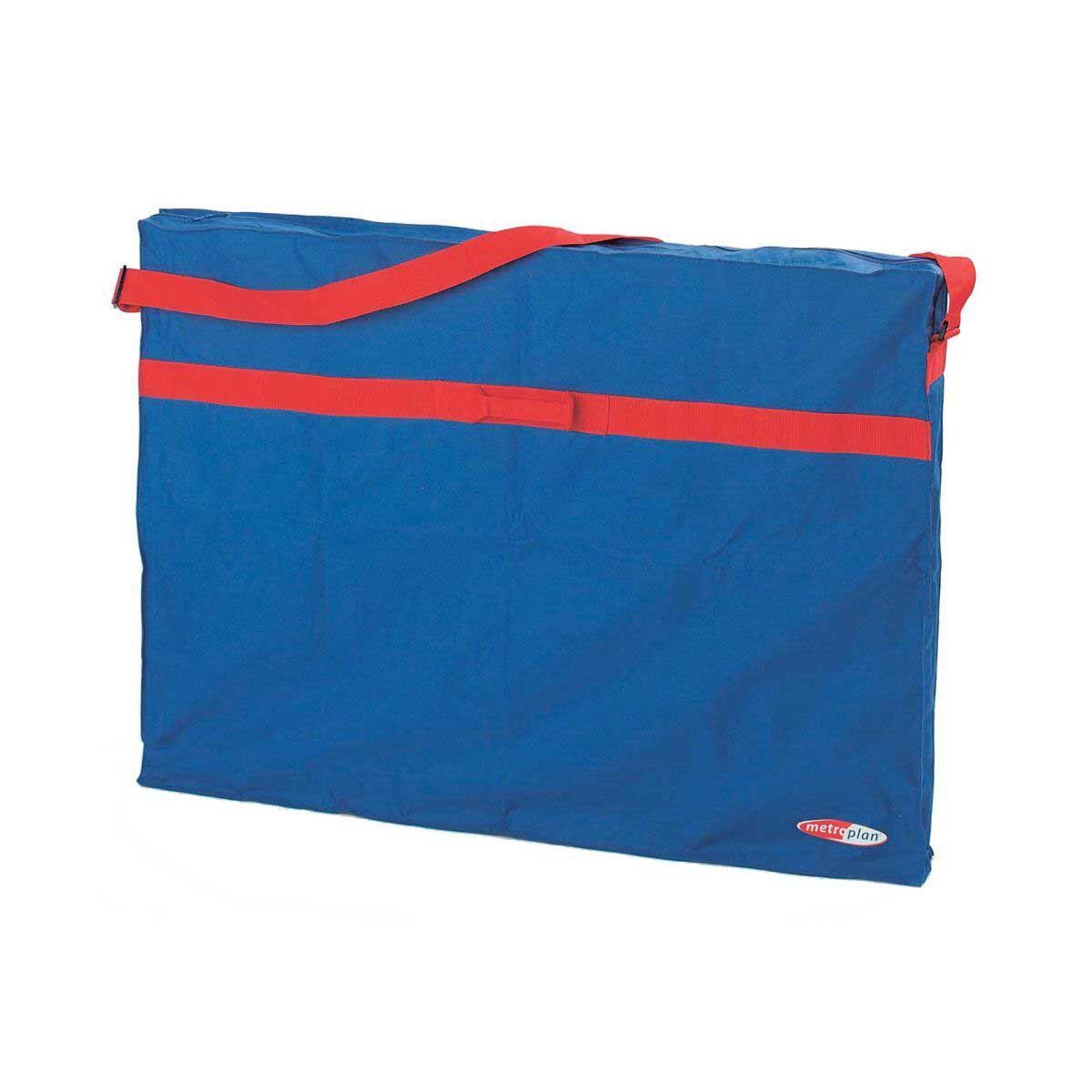 Portable Loop Leg Ultimate Easel Carry Bag
