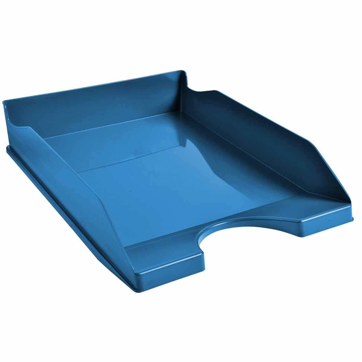 Exacompta Clean Safe A4 Letter Tray