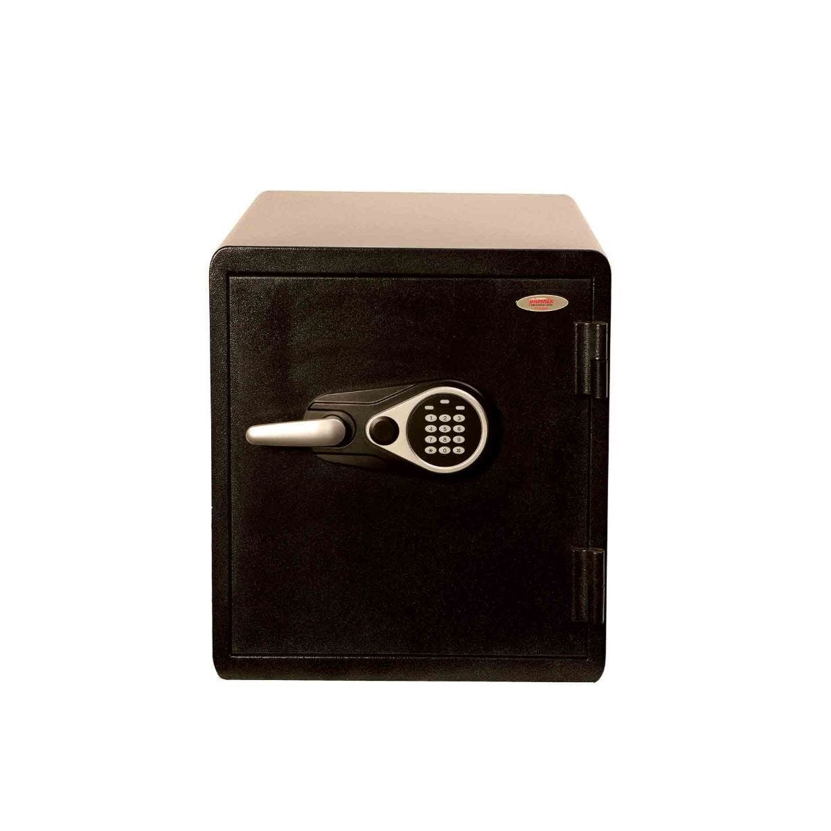 Phoenix Titan Aqua FS1293E Water Fire and Security Safe with Electronic Lock Size 3