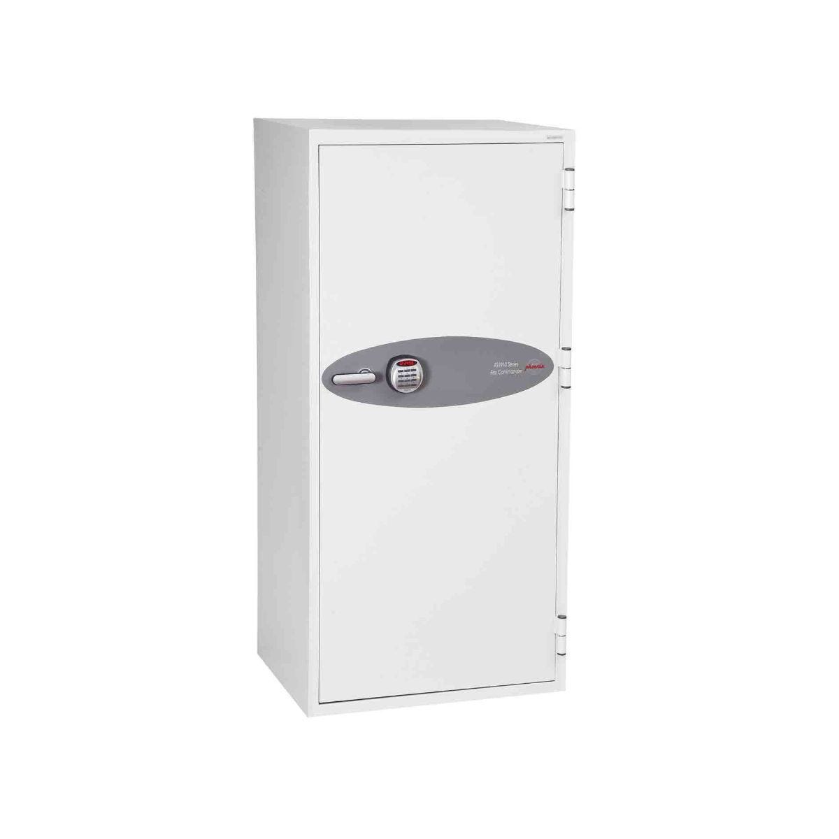 Phoenix Fire Commander FS1912E Fire Safe with Electronic Lock Size 2