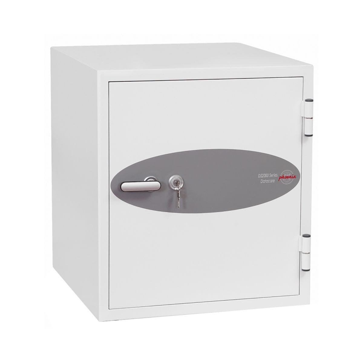 Phoenix Datacare DS2003K Data Safe with Key Lock Size 3