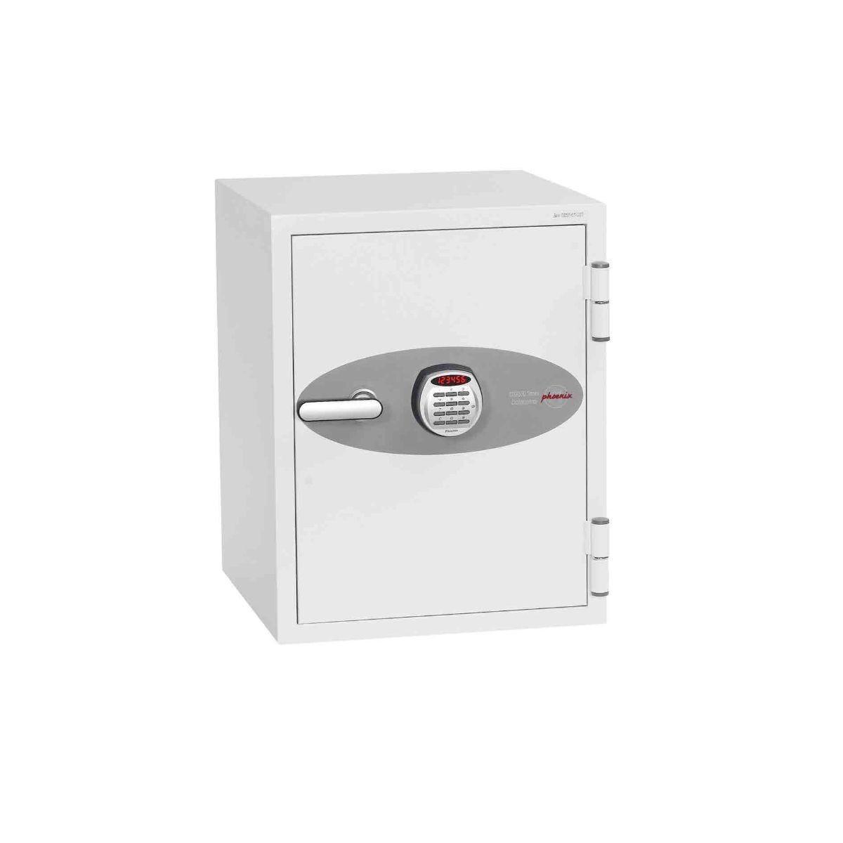 Phoenix Datacombi DS2501E Size 1 Data Safe with Electronic Lock