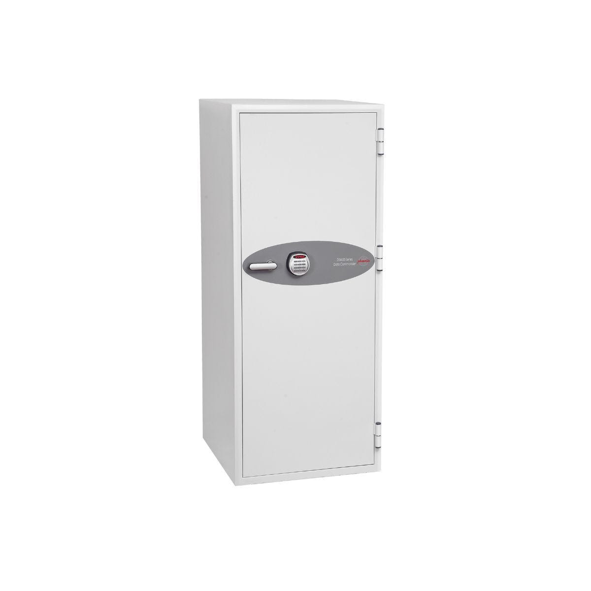 Phoenix Data Commander DS4622E Data Safe with Electronic Lock Size 2