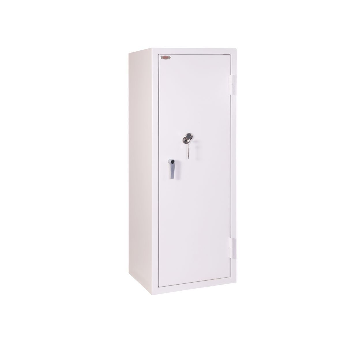 Phoenix SecurStore SS1163K Security Safe with Key Lock Size 3