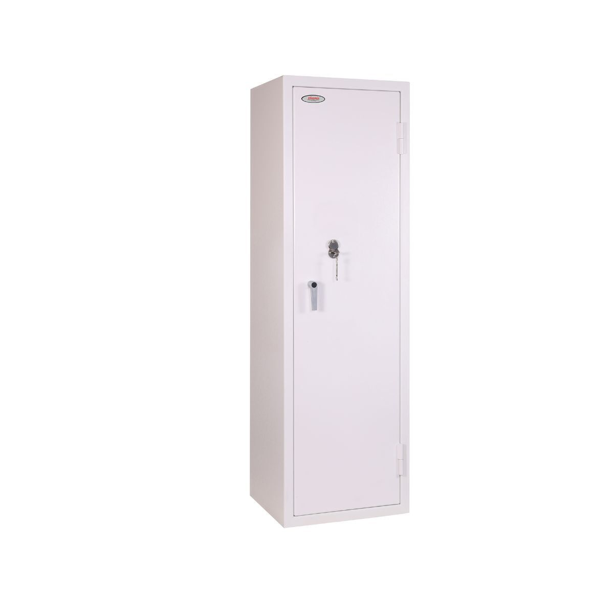 Phoenix SecurStore SS1164K Security Safe with Key Lock Size 4