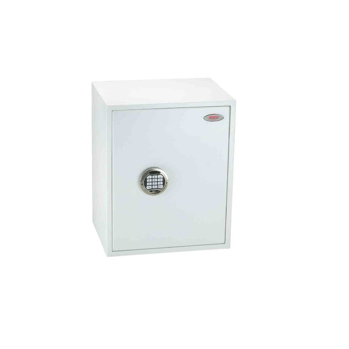 Phoenix Fortress S2 Security Safe with Electronic Lock Size 3