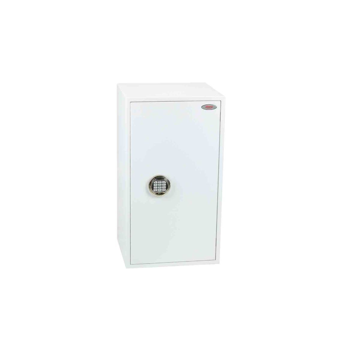 Phoenix Fortress S2 Security Safe with Electronic Lock Size 4