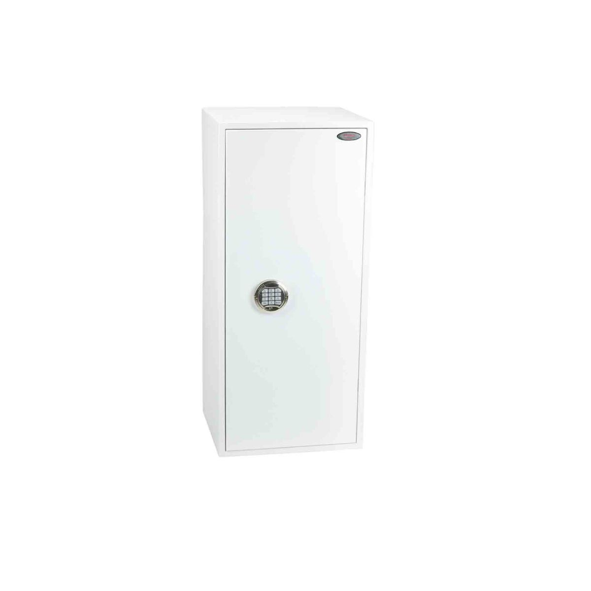 Phoenix Fortress S2 Security Safe with Electronic Lock Size 5