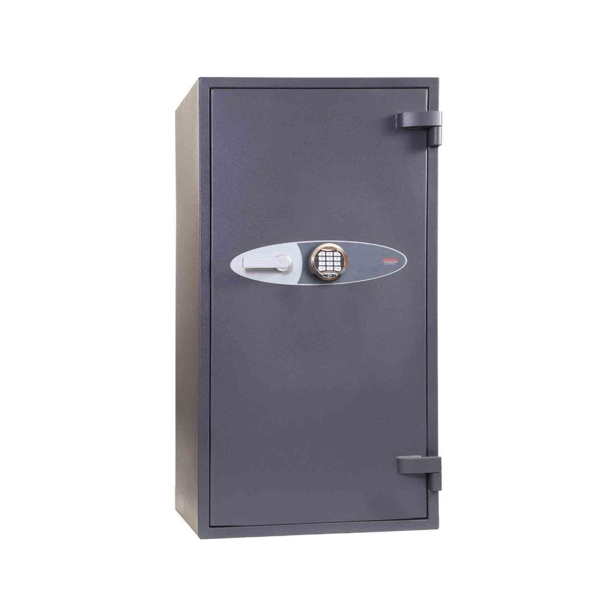 Phoenix Neptune HS1055E High Security Euro Grade 1 Safe with Electronic Lock Size 5