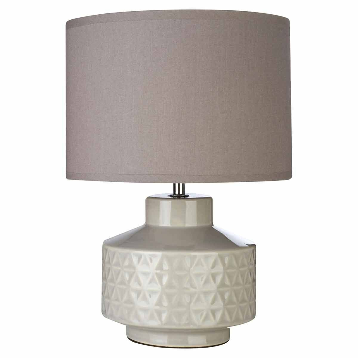 Waverly Ceramic Table Lamp