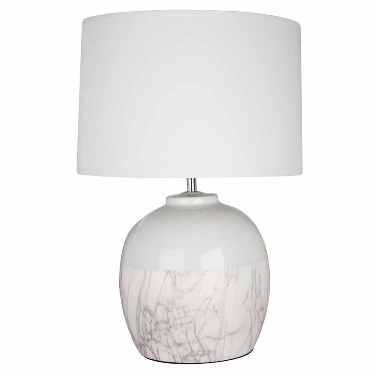 Whitley Ceramic Table Lamp