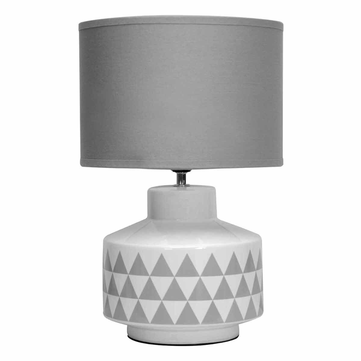 Wylie Ceramic Table Lamp