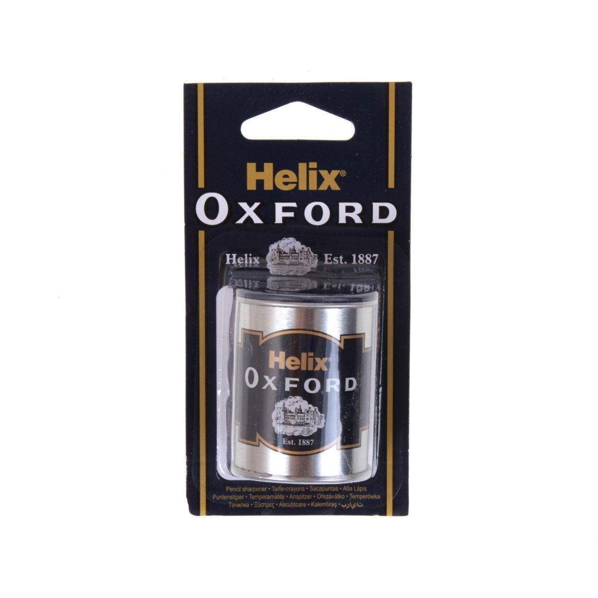 Oxford Barrel Sharpener 2 Hole