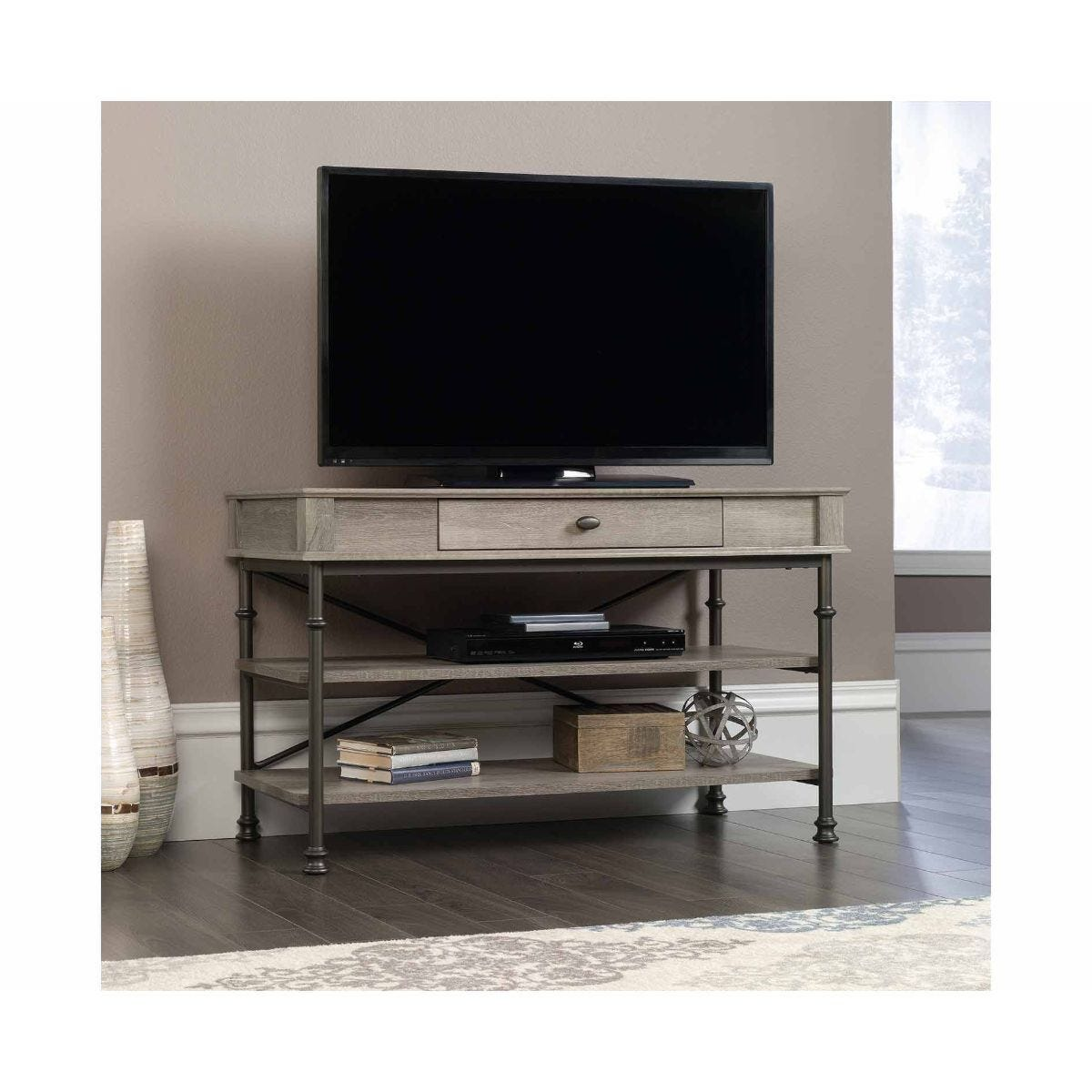 Teknik Office Canal Heights TV Stand