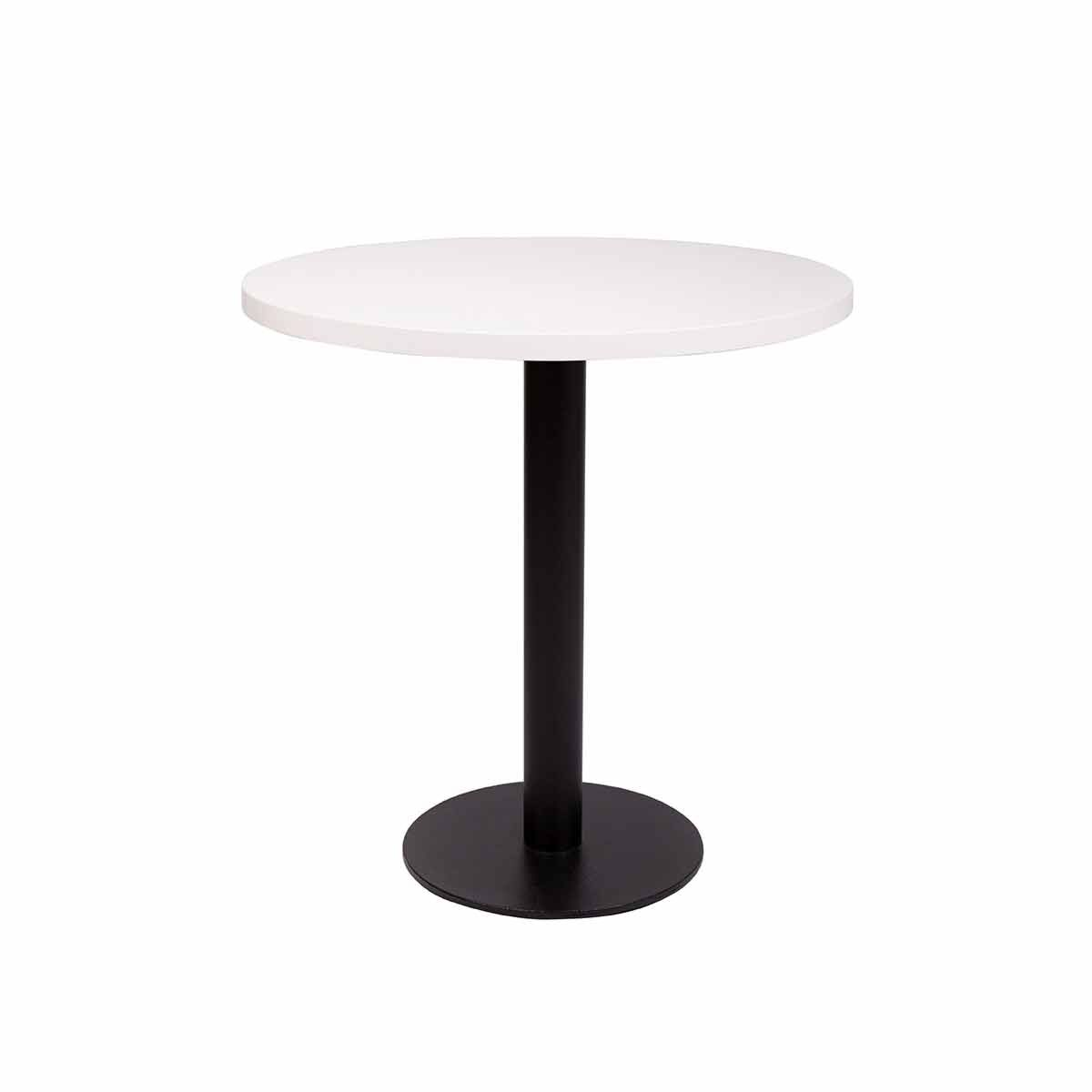 Tabilo Forza Round Dining Table 700mm