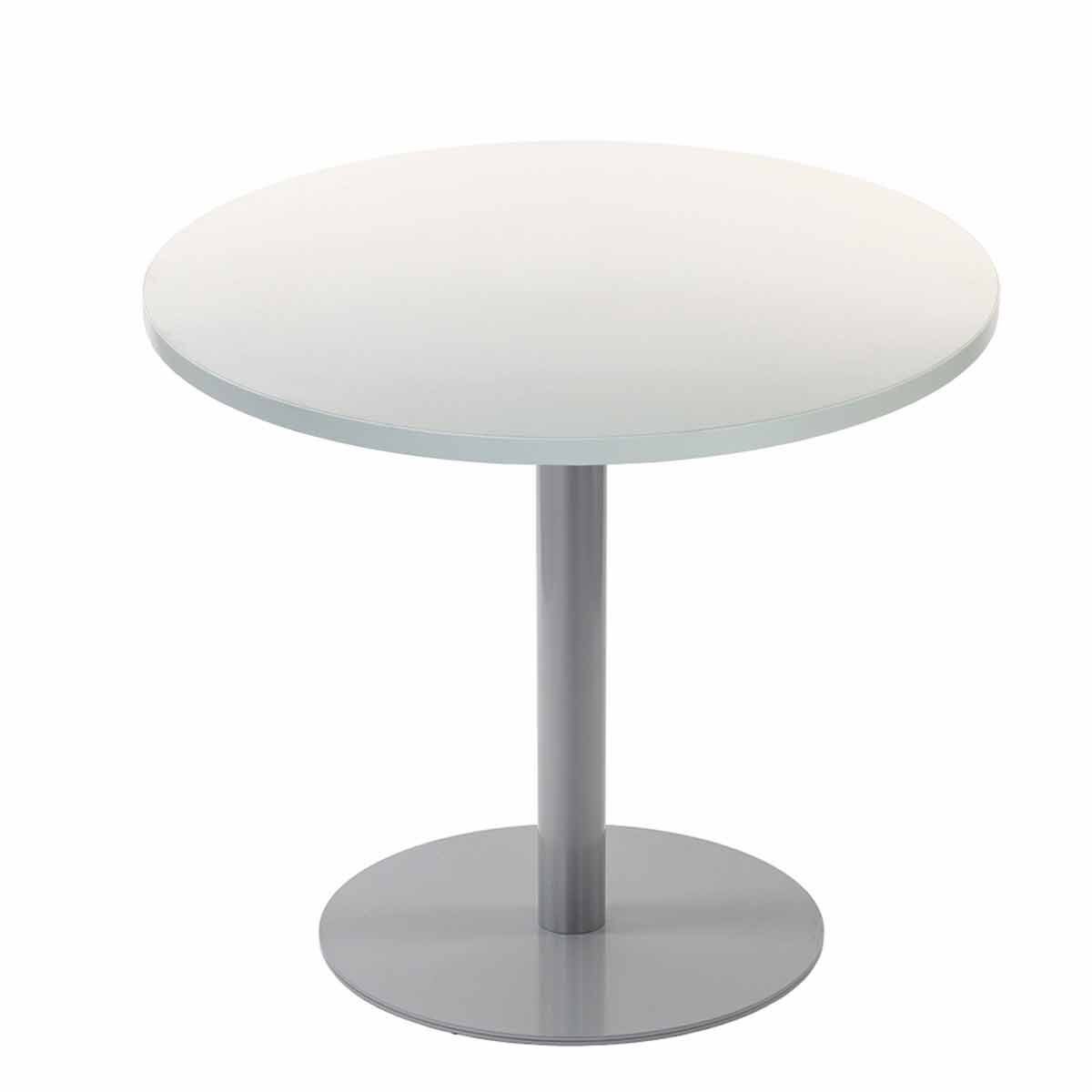Tabilo Versa Connect Round Dining Table 700mm
