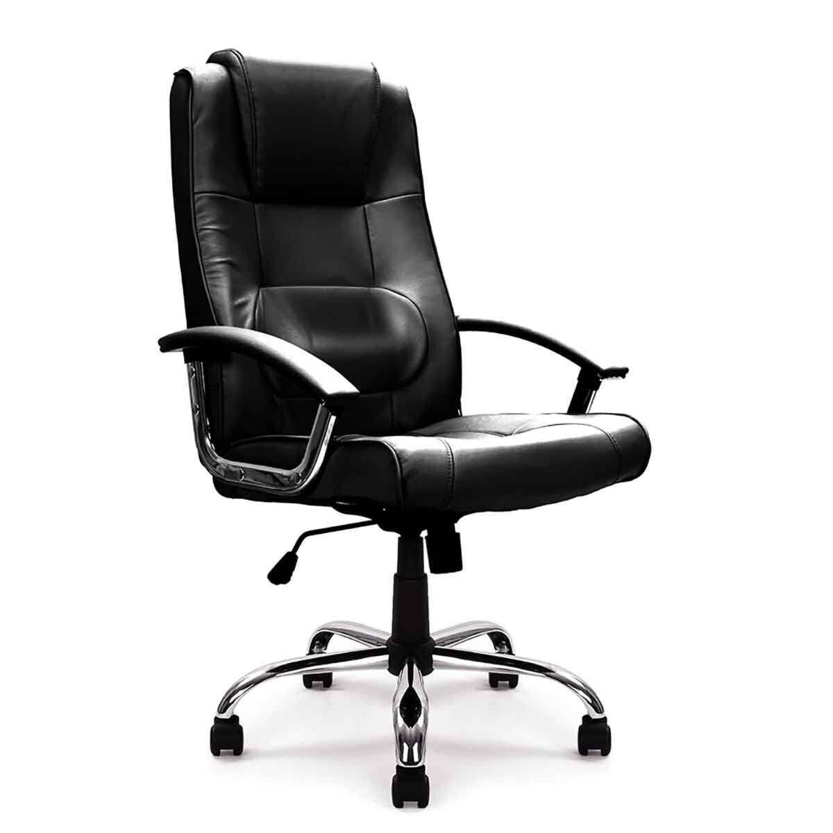Somerset Executive High Back Chair