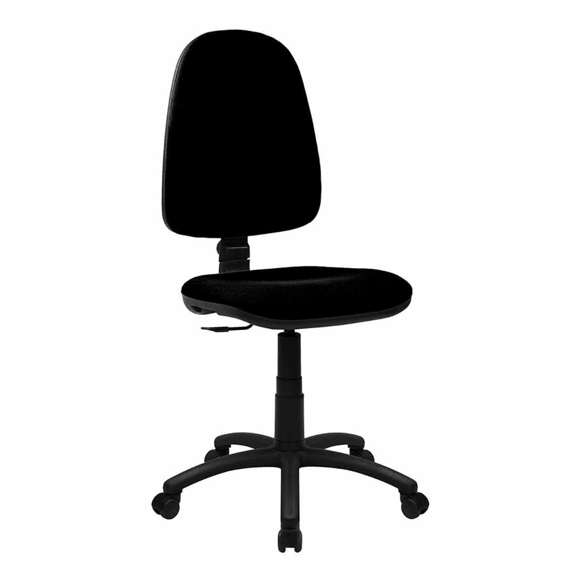 Eliza Tinsley Java Operator Chair